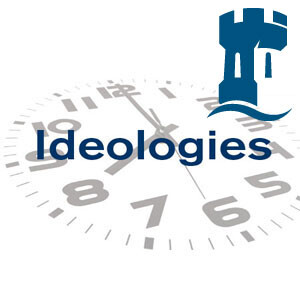 Politics in 60 Seconds - Ideologies