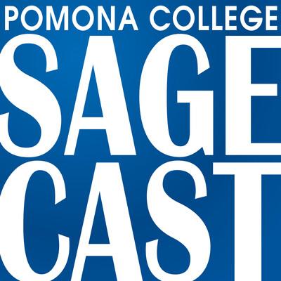 Pomona College Sagecast