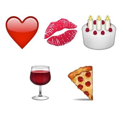 Love Sex Life Wine Food