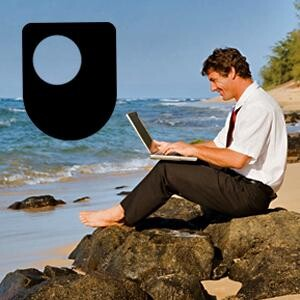 Changing the way we work - for iPad/Mac/PC