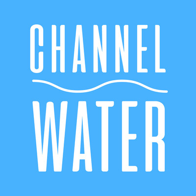 Channel Water Podcast