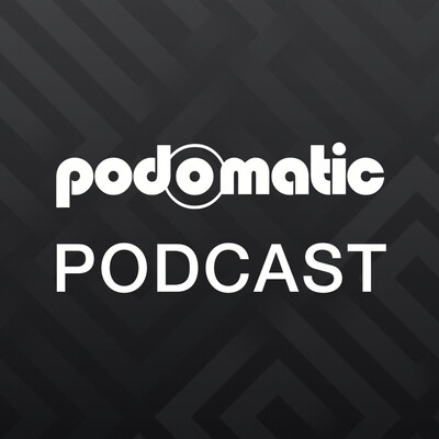 Charles Hutchison's Podcast