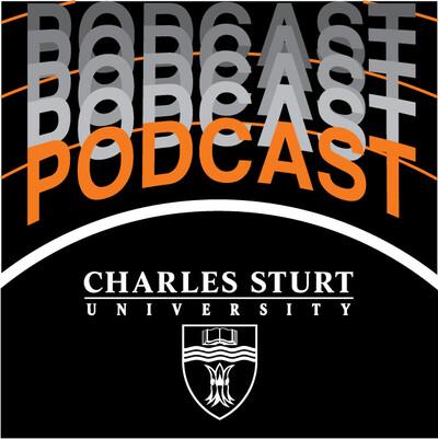 Charles Sturt University Podcast Channel