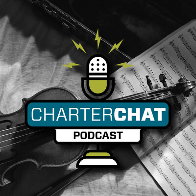 Charter Chat Podcast