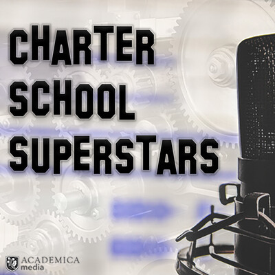 Charter School Superstars