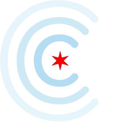 Chicago Coaching Center Podcast