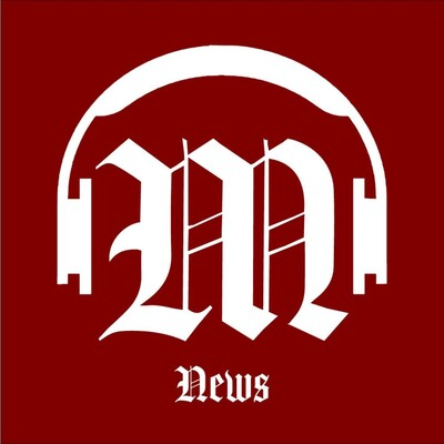 Chicago Maroon: News