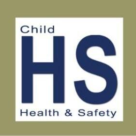 Child Health & Safety Radio