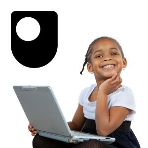 Children and the Internet - for iPod/iPhone