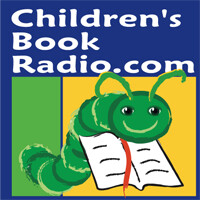 ChildrensbookRadio.com