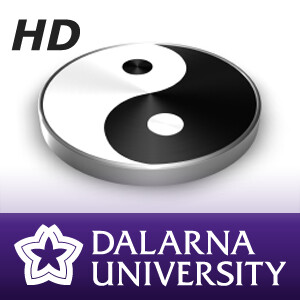 Chinese Philosophy - An Introduction to an Introduction (HD)