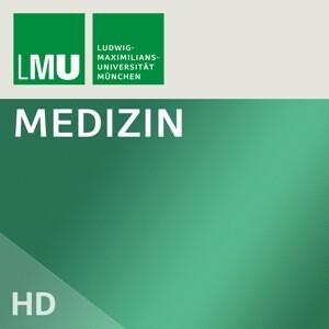 Chirurgische Nahttechniken (Lehrfilm) – HD