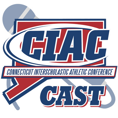 CIACcast