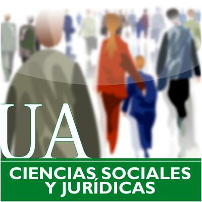 Ciencias Sociales y Juridicas