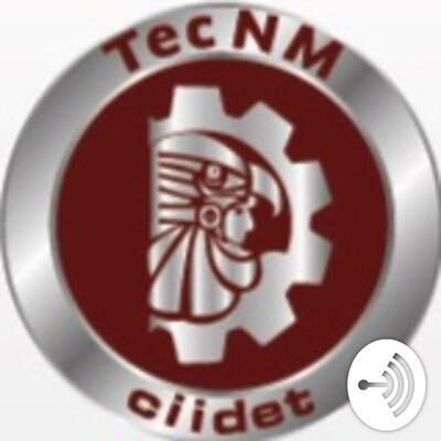 Ciidet-TecNM / Medios Educativos