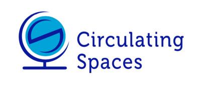 Circulating Spaces