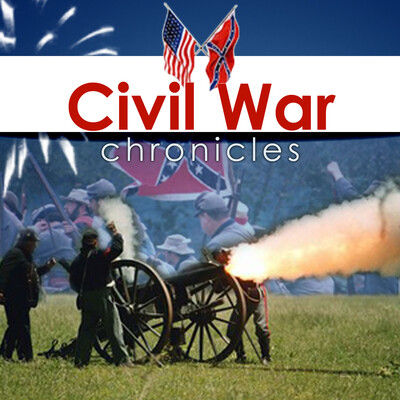 Civil War Chronicles