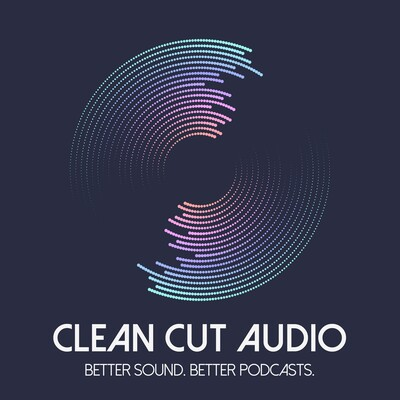 Clean Cut Audio