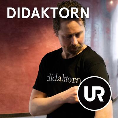 Didaktorn