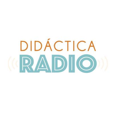 Didáctica Radio