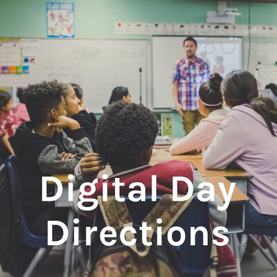 Digital Day Directions