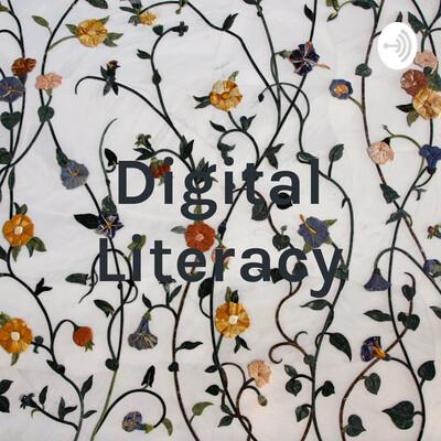 Digital Literacy