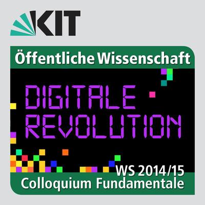 Digitale Revolution = Digital Citizen?