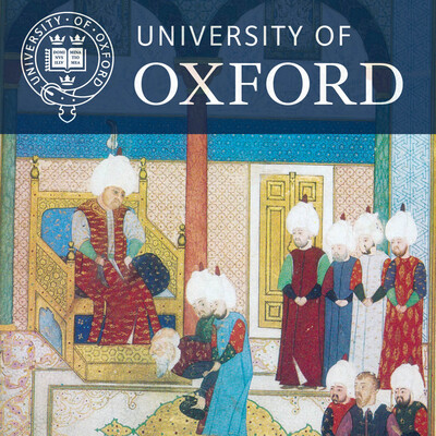 Diplomacy and culture at the Ottoman Court
