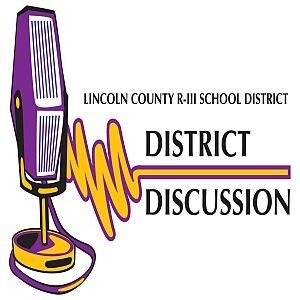 District Discussion