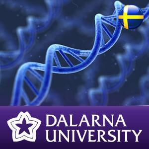DNA / PCR-laboration