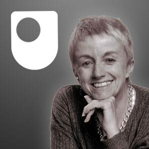 Doreen Massey: Space, Place and Politics - Audio