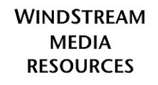 WindStream Media Resources