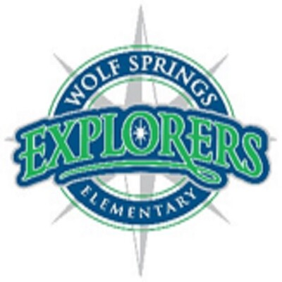 Wolf Springs Elementary School created podcasts for the Overland Park Arboretum and Botanical Gardens Podcasts