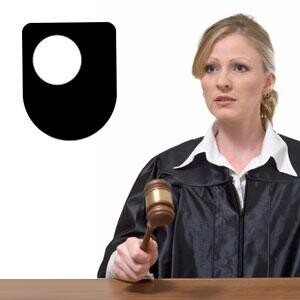 Women in Law - Audio