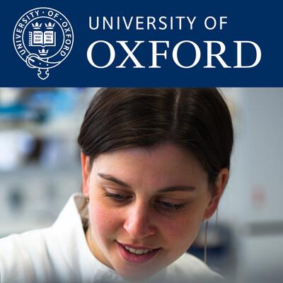 Women in Medical Science