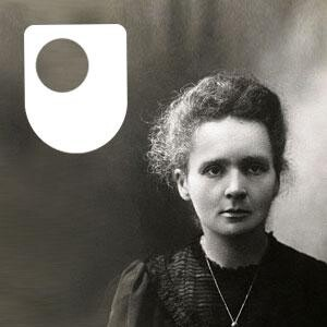 Women in Science - Audio