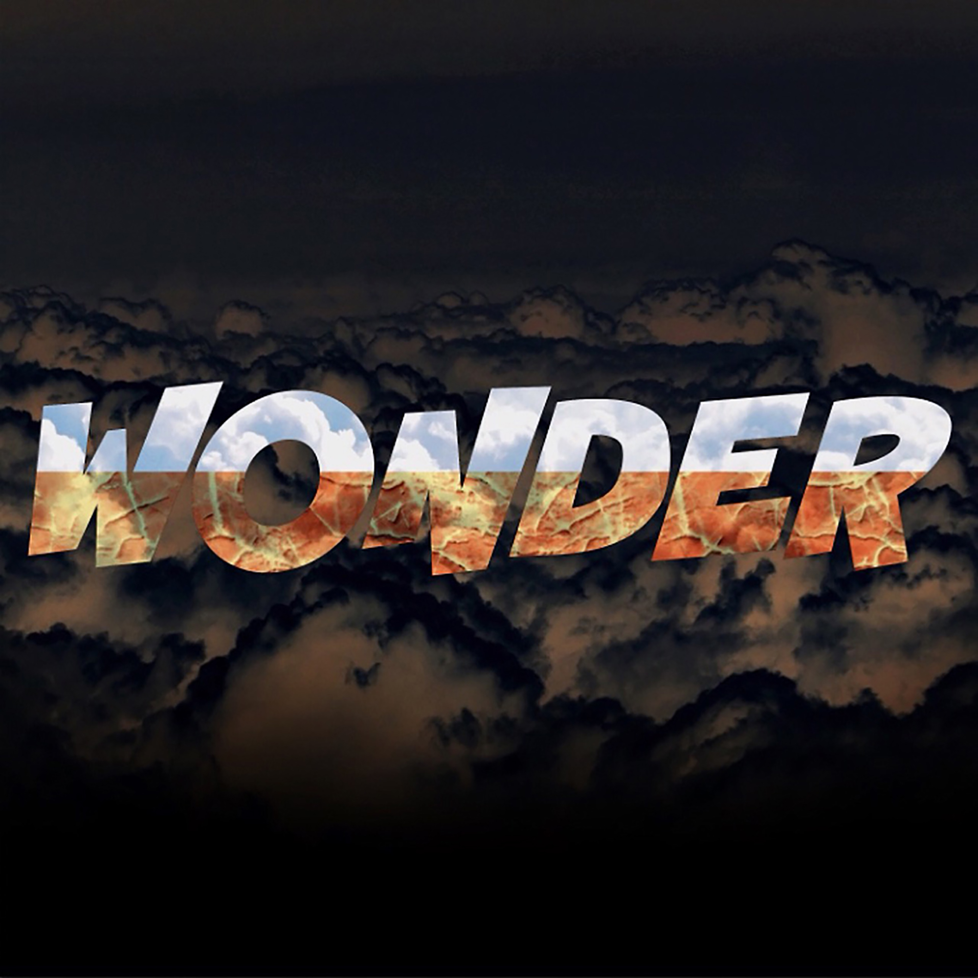 Wonder » education