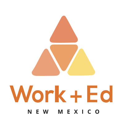 Work Plus Ed