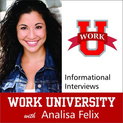 Work University
