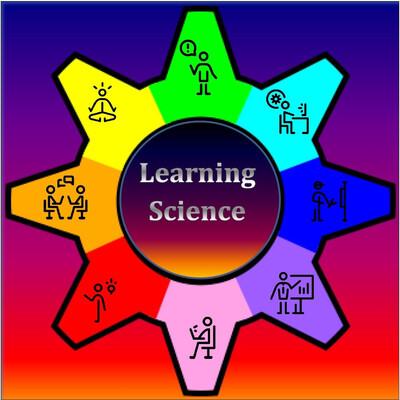 Working Scientifically CEDP Blog