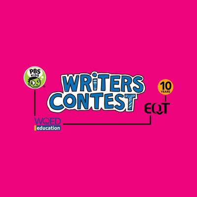WQED Writers Contest