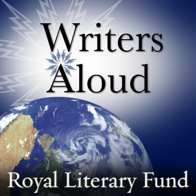 Writers Aloud: The RLF Podcast