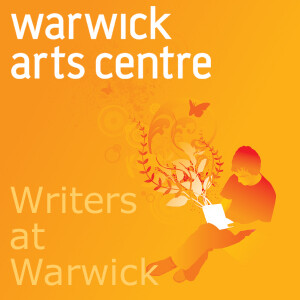 Writers at Warwick