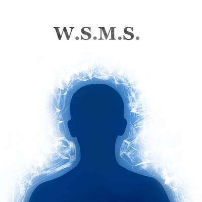 WSMS Radio