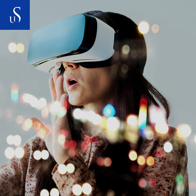 Framtidens yrker – UiS podkast