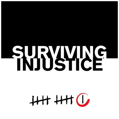 Surviving Injustice