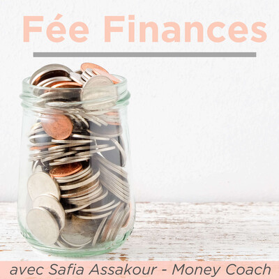 Fée Finances