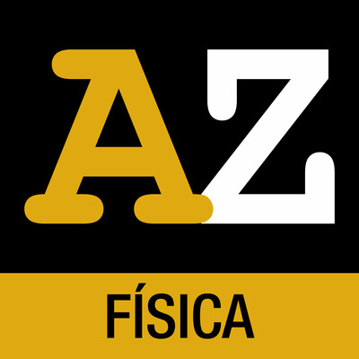 Física: Colégio e Vestibular de A a Z