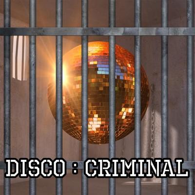 DISCO:criminal