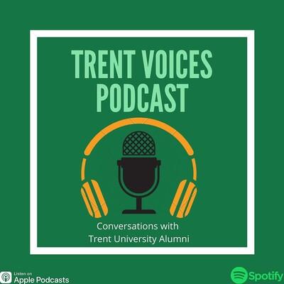 Trent Voices: Nursing Alumni During the COVID-19 Crisis